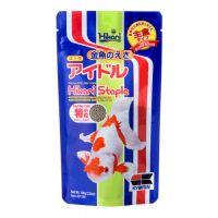 Hikari Staple Baby Pellet Floating Type Fish Food- 100gm #01120