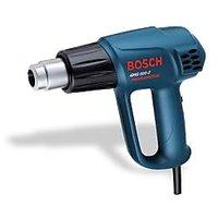 Bosch Hot Air Gun