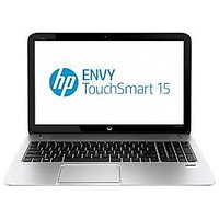 Http://www.ebay.in/itm/NEW-HP-ENVY-15-TOUCH-4th-GEN-i7-8GB-RAM-1000GB-HDD-WIN8-x360-Convertible-/141516906990?pt=IN_PC_Laptops&hash=item20f310a1ee