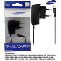 Original Samsung Micro USB Home/Travel Charger For Samsung/Micromax/HTC/Motorola