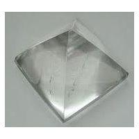 Pyramids Crystal Pyramids Healing Crystals Healing Stones Feng Shui Pyramid-H