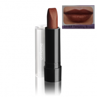 Pure Colour Intense Lipstick - Tempting Brown- 2.5g
