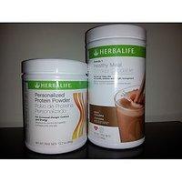 Herbalife FORMULA 1+Personalized Protein Powder - 7133554
