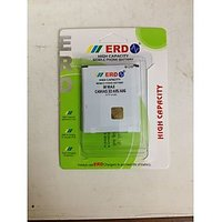 ERD Battery For Micromax A115/A116 Canvas 3D/HD