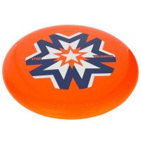 Tribord 8305063 Ultimate Pro Frisbee