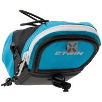 Btwin 8242787 Bags And Racks