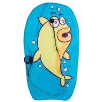 Tribord 8241647 Dolphin Bodyboard
