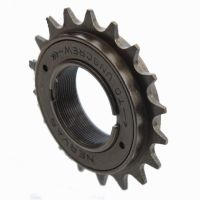 Btwin 8171483 Freewheel & Chain
