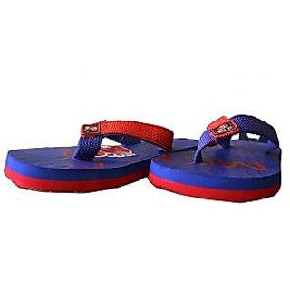 Men Shoes Max Men Shoes Max Men Shoes Champion-blue-gry Men Shoes Champion-blue