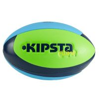 Kipsta 8280041 Rugby Ball