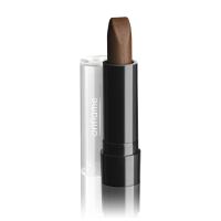 Pure Colour Intense Lipstick - Mink Brown- 2.5g