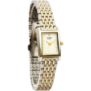 Citizen Women's Analog Watch - 7211678