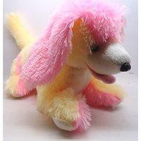 Dog Teddy Bear Soft Toys Lovely Toys For Birthday Kids Baby Infant Children Gift