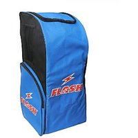 Flash Fine Quality Carry Bag
