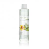 Pure Nature Organic Aloe Vera & Arnica Extract Soothing Toner-150ml