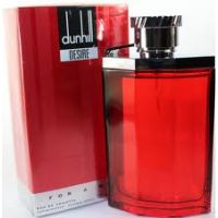 Dunhill Desire Red By Dunhill Perfume For Men 100 ML - 7232796