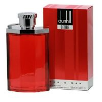 Dunhill Desire Red By Dunhill Perfume For Men 100 ML
