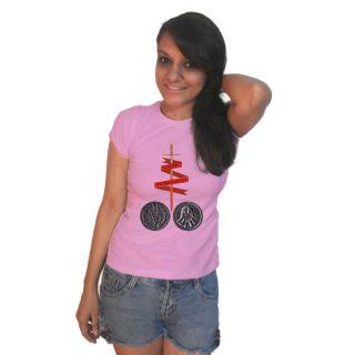 Valar-Morghulis-t-shirt-girls-pink
