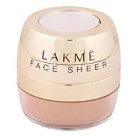Lakme Face Sheer Sun Kissed Highlighter 4Gm