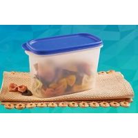 Tupperware Smart Savers #2 (1.1 Ltr) Storage Containers