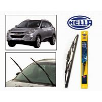Hella Wipers For Hyundai Tucson Set Of 2 24  16