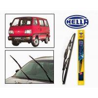 Hella Wipers For Maruti  Omni Set Of 2 12  12