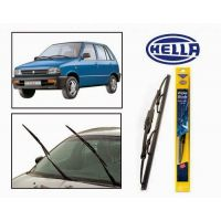 Hella Wipers For Maruti 800 Set Of 2 17  17