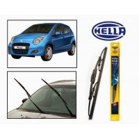Hella Wipers For Maruti AStar Set Of 2 21  14