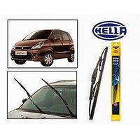 Hella Wipers For Maruti Estilo Set Of 2 21  12
