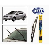 Hella Wipers For Maruti SX4 Set Of 2 26  14