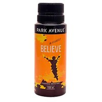 Park Avenue Believe Deodorant Spray 150ml Pack Of 2