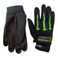 Nimarketing Monster Hand Gloves Set Of 10 Pc