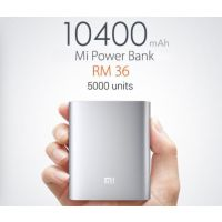 Mi 10400 Mah Power Bank At Best Rates Ever