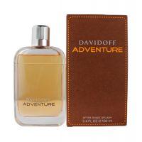 DavidOff Adventure Perfume 100ml For Men - 72285910