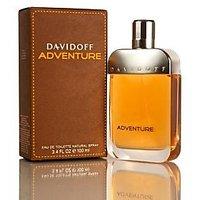 DavidOff Adventure Perfume 100ml For Men - 72285922