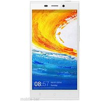 Tempered Glass Screen Guard Protector For Gionee Elife E7