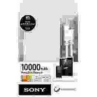 Sony 10000 MAH USB Extended Battery Pack Power Bank - 72293992