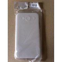 Ultra Thin Soft Silicon Skin Back Cover Case For Samsung Galaxy Core Max G510