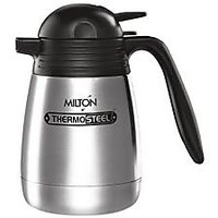 Milton Thermosteel Carafe - 1000 ML Flask