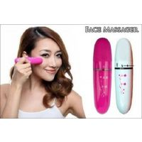 3 In1 Face & FULL Body Massager Powerful WHOLE Body Massager Reduces Wrinkles