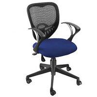 Mavi Executive Low Back Mesh Chair