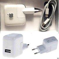 Original Charger For Apple IPad/iPad 2/iPad 3/iphone 5