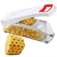 Millennium Branded Famous Premium Vegetable & Fruit Cutter Chopper Chipser
