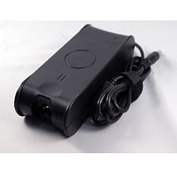 REPLACEMENT POWER ADAPTER CHARGER FOR Dell Vostro 1400 1500 1510 2510