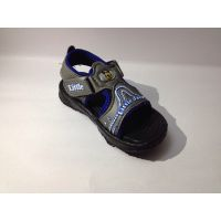 Trz Little Jack Kids Sandals