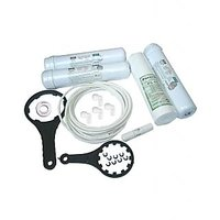 RO Service RO Filter Water Purifier Complete Service Kit