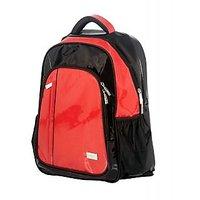 "15"" Laptop Backpack By Pragmus Innovation (Orange) - 72702260"