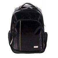 "15"" Laptop Backpack By Pragmus Innovation (Black)"