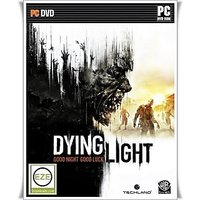 DYING LIGHT PC GAME (2014) [ CRACKED VERSION -= NO CASH ON DELIVERY ]