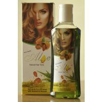 Hair Oil Aloe Natural Hair Tonic 100Ml